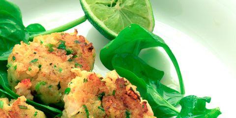 Green, Food, Cuisine, Ingredient, Recipe, Citrus, Dish, Garnish, Leaf vegetable, Lemon,