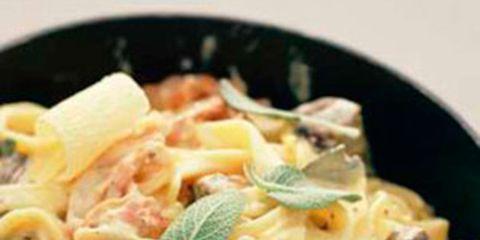 Food, Cuisine, Ingredient, Pasta, Dish, Recipe, Tableware, Comfort food, Al dente, Bowl,