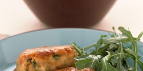 Food, Dishware, Dish, Ingredient, Cuisine, Tableware, Recipe, Chicken meat, Cooking, Plate,