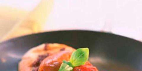 Food, Ingredient, Cuisine, Tableware, Recipe, Dish, Plate, Garnish, Dishware, Breakfast,