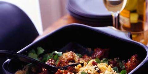 Food, Serveware, Tableware, Recipe, Meal, Bowl, Drinkware, Drink, Cuisine, Dishware,