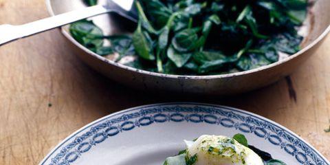 Food, Cuisine, Dishware, Ingredient, Serveware, Leaf vegetable, Dish, Fines herbes, Herb, Recipe,