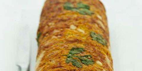 Green, Food, Cuisine, Fast food, Dish, Ingredient, Recipe, Finger food, Kitchen utensil, Sandwich wrap,