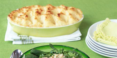 Food, Dishware, Cuisine, Serveware, Plate, Ingredient, Dish, Tableware, Recipe, Baked goods,