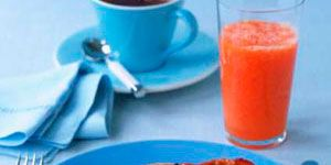 Food, Serveware, Dishware, Coffee cup, Tableware, Ingredient, Plate, Drink, Meal, Drinkware,