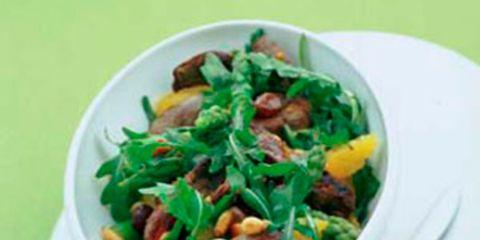 Green, Food, Serveware, Cuisine, Dishware, Ingredient, Dish, Recipe, Meal, Comfort food,