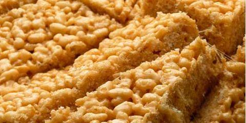 Brown, Food, Finger food, Dessert, Dish, Cuisine, Recipe, Snack, Baked goods, Ingredient,