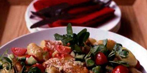 Food, Dishware, Cuisine, Ingredient, Tableware, Dish, Produce, Recipe, Plate, Meal,