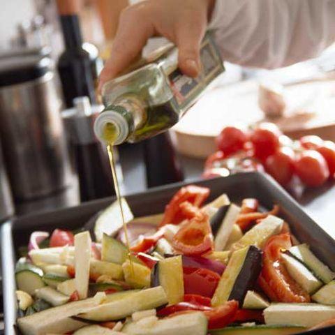 best feta recipes vegetable couscous with feta