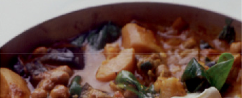Food, Cuisine, Dish, Recipe, Ingredient, Produce, Vegetarian food, Breakfast, Dessert, Meal,