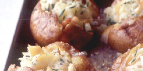 Food, Cuisine, Dish, Meal, Recipe, Root vegetable, Comfort food, Fast food, Brunch, Side dish,