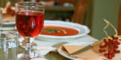 Serveware, Dishware, Tableware, Glass, Drinkware, Drink, Dish, Barware, Stemware, Soup,