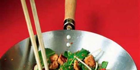 Food, Cuisine, Ingredient, Produce, Recipe, Dish, Tableware, Cooking, Dishware, Vegetable,