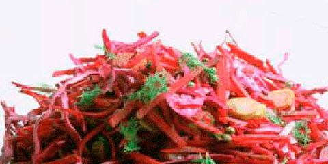 Food, Ingredient, Cuisine, Recipe, Dish, Condiment, Produce, Garnish, Thai food, Al dente,