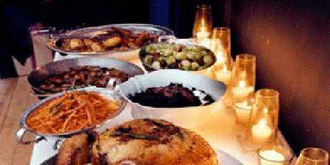 Food, Cuisine, Tableware, Dishware, Meal, Serveware, Dish, Plate, Table, Recipe,