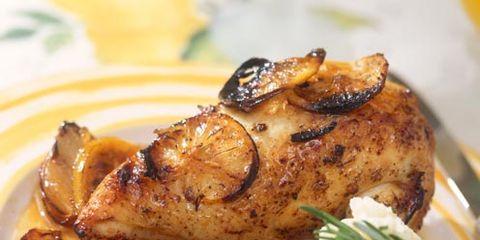 Food, Cuisine, Ingredient, Dish, Dishware, Meat, Recipe, Cooking, Fines herbes, Chicken meat,