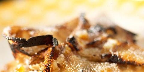 Brown, Food, Cuisine, Ingredient, White, Dish, Breakfast, Recipe, Fast food, Finger food,