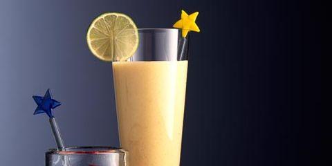 Drink, Food, Liquid, Tableware, Ingredient, Drinkware, Citrus, Cocktail, Juice, Lemon,