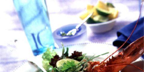 Food, Arthropod, Ingredient, Dishware, Tableware, Seafood, Plate, Invertebrate, Recipe, Shellfish,