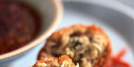 Food, Dishware, Serveware, Ingredient, Dish, Tableware, Recipe, Cuisine, Garnish, Plate,