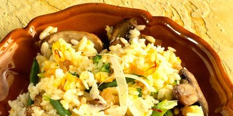 Food, Cuisine, Ingredient, Dish, Recipe, Comfort food, Salad, Meal, Lunch, Fast food,