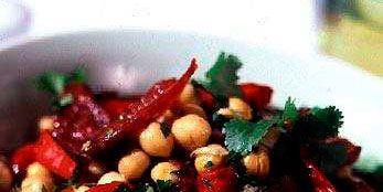 Food, Produce, Ingredient, Serveware, Dishware, Recipe, Dish, Natural foods, Legume, Bowl,