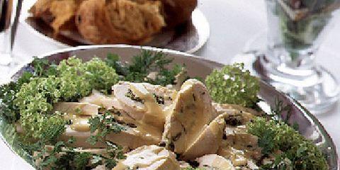 Serveware, Food, Cuisine, Dishware, Ingredient, Leaf vegetable, Tableware, Glass, Recipe, Dish,