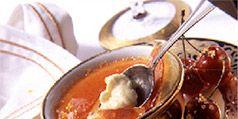 Cuisine, Food, Ingredient, Dish, Serveware, Dishware, Recipe, Meal, Bowl, Comfort food,