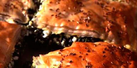 food, cuisine, dish, ingredient, recipe, fast food, comfort food, plate, meat, cooking,