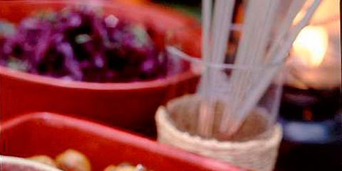 Food, Root vegetable, Dish, Cuisine, Ingredient, Potato, Tableware, Bowl, Meal, Side dish,