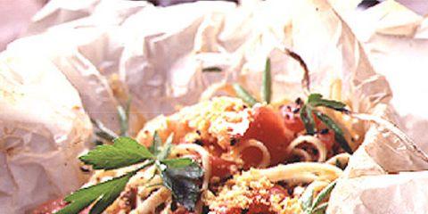 Cuisine, Food, Dish, Ingredient, Recipe, Meat, Fast food, Side dish, Comfort food, Rice noodles,