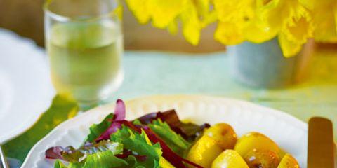 dishware, serveware, food, cuisine, tableware, ingredient, plate, dish, kitchen utensil, recipe,