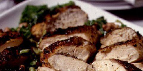 Food, Ingredient, Meat, Cuisine, Pork, Beef, Recipe, Dish, Produce, Cooking,