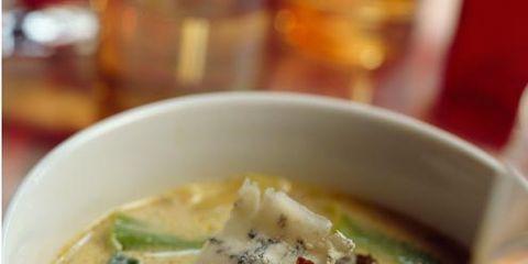 Food, Cuisine, Soup, Dish, Recipe, Ingredient, Serveware, Delicacy, Bowl, Comfort food,