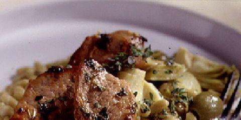 Food, Ingredient, Produce, Dishware, Recipe, Tableware, Cuisine, Meat, Dish, Cooking,