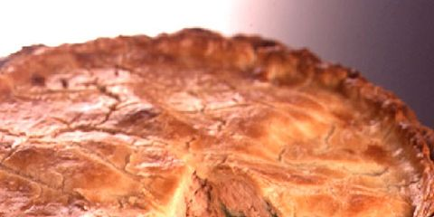 Food, Cuisine, Dessert, Baked goods, Dish, Recipe, Ingredient, Pie, Snack, Finger food,