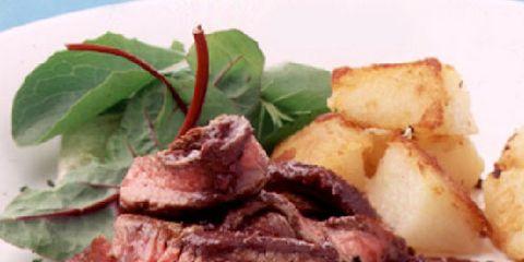 Food, Beef, Leaf, Meat, Cuisine, Pork, Ingredient, Dish, Recipe, Cooking,