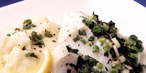Food, Cuisine, Ingredient, Citrus, White, Lemon, Dishware, Meyer lemon, Dish, Recipe,