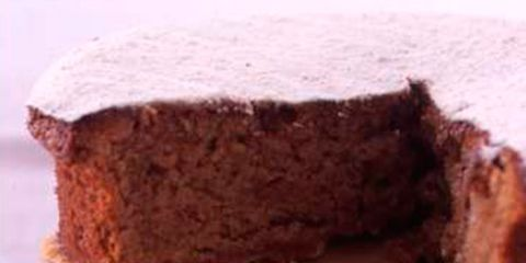 Food, Brown, Cuisine, Ingredient, Dessert, Sweetness, Baked goods, Dish, Confectionery, Chocolate,