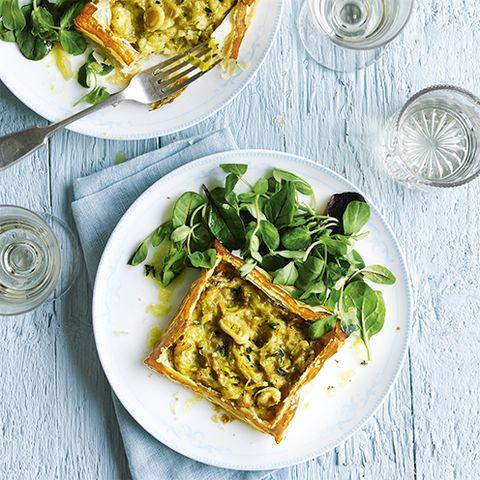 Food, Dishware, Cuisine, Ingredient, Tableware, Serveware, Dish, Plate, Recipe, Breakfast,