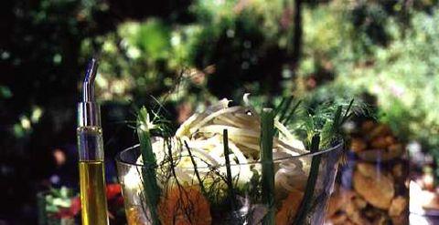 Glass bottle, Bottle, Liquid, Oil, Barware, Still life photography, Vase, Home accessories,