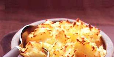 Food, Dish, Tableware, Dishware, Cuisine, Recipe, Kitchen utensil, Ingredient, Serveware, Cutlery,