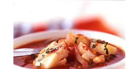 Food, Cuisine, Ingredient, Dish, Bowl, Serveware, Recipe, Tableware, Dishware, Spoon,