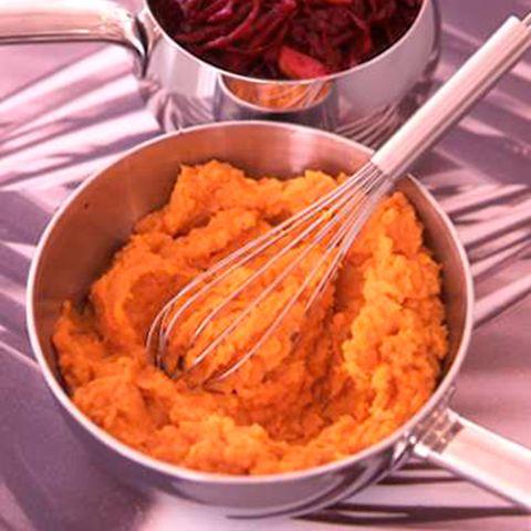 food, tableware, kitchen utensil, dish, recipe, cuisine, bowl, cutlery, ingredient, dishware,