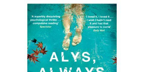 Organism, Publication, Book cover, Teal, Aqua, Boot, Book, Graphic design, Fiction, Novel,