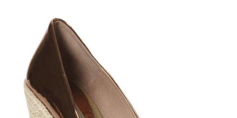 Brown, Tan, Leather, Fawn, Beige, Khaki, High heels, Fashion design, Liver, Sandal,