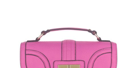 Brown, Bag, Red, Pink, Magenta, Style, Purple, Fashion accessory, Shoulder bag, Luggage and bags,