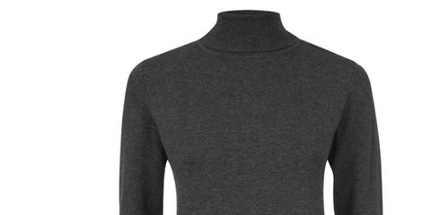 Product, Sleeve, Textile, Black, Sweater, Woolen, Active shirt,