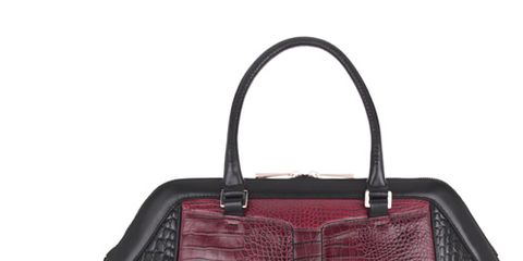 Product, Brown, Bag, Red, Style, Fashion accessory, Shoulder bag, Luggage and bags, Black, Leather,