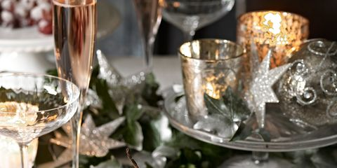 Christmas Table Decoration Ideas For Festive Dining Christmas